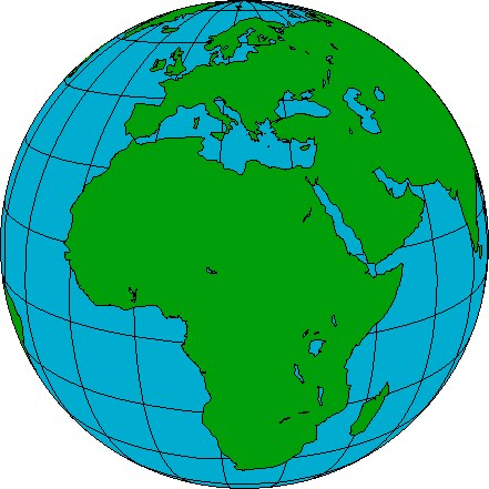 441x441 Clip Art Of The World World Geography Clipart Designer 245414