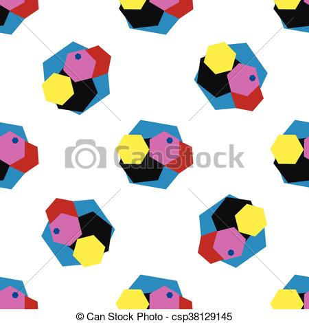 450x470 Abstract Geometric Background For Business, Web Design, Eps