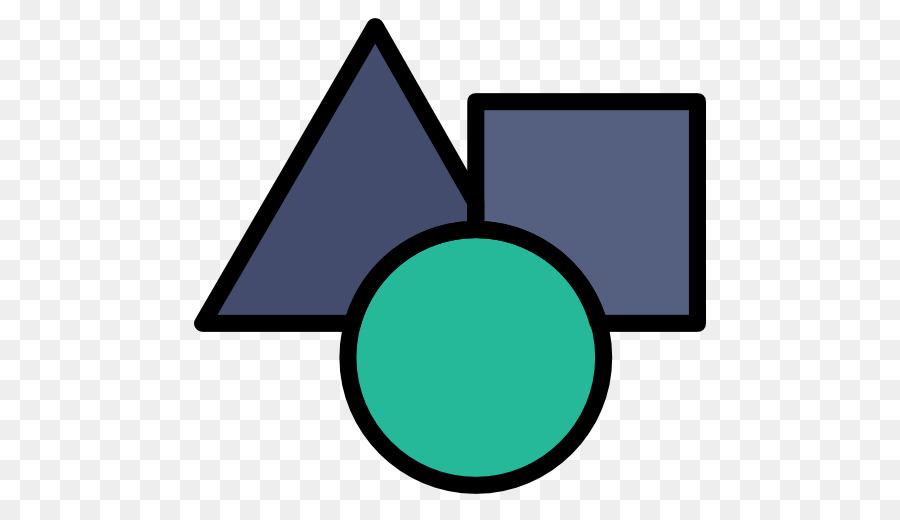 900x520 Circle Symbol Shape Geometry Clip Art