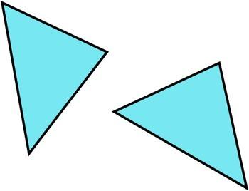 350x268 Congruent Triangles