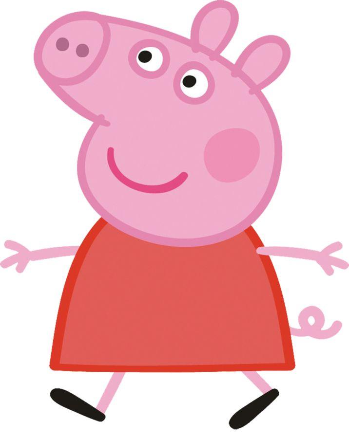 716x900 25 Best Peppa Pig Images On Clip Art, Illustrations