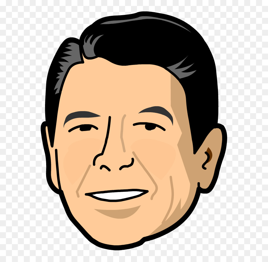 900x880 Ronald Reagan Ucla Medical Center President Of The United States