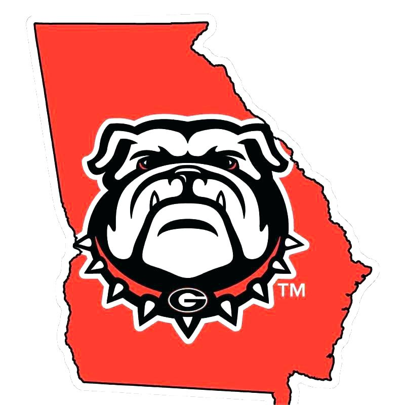 800x800 Free Cartoon Pictures Of Bulldogs Download Free Clip Art Free Clip