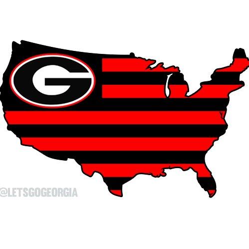 499x499 Georgia Bulldog Nation (@letsgogeorgia) Twitter