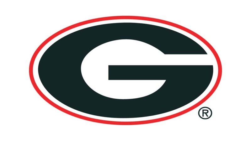 800x450 Georgia Bulldogs Offense (2004)
