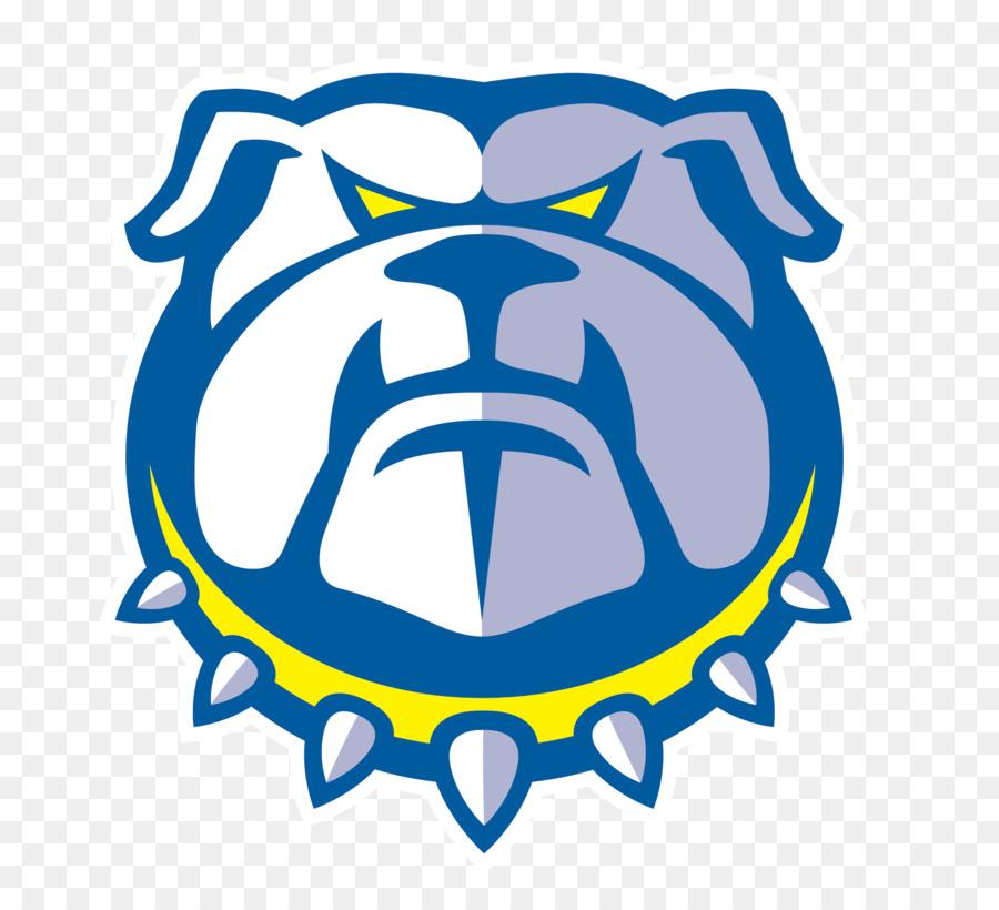 900x820 Georgia Bulldogs Football Trnava Bulldogs American Football