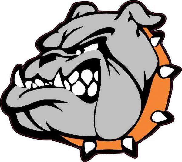 georgia bulldogs clipart at getdrawings com free for personal use rh getdrawings com bulldog football mascot clipart friendly bulldog mascot clipart