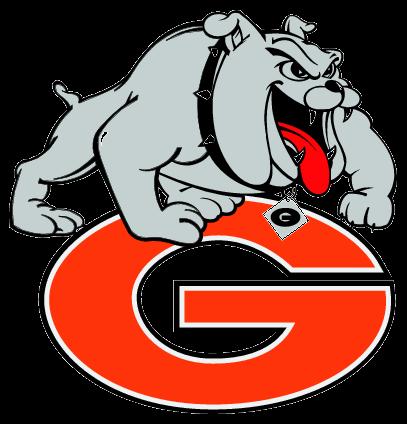 georgia bulldogs clipart at getdrawings com free for personal use rh getdrawings com georgia bulldogs clipart free georgia bulldog mascot clipart