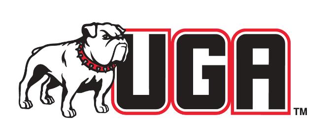georgia bulldogs clipart at getdrawings com free for personal use rh getdrawings com  georgia bulldog clipart logo