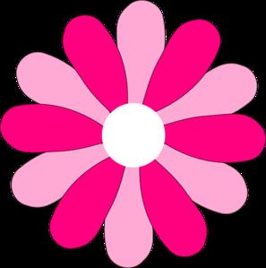 297x299 Gerber daisy clip art Pink Gerber Daisy Clip Art Wedding Misc