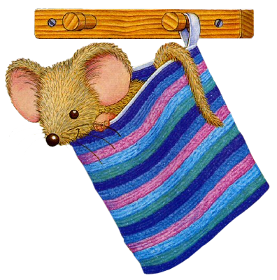 396x401 Imagens Png Clipart Mice, Clip Art And House Mouse