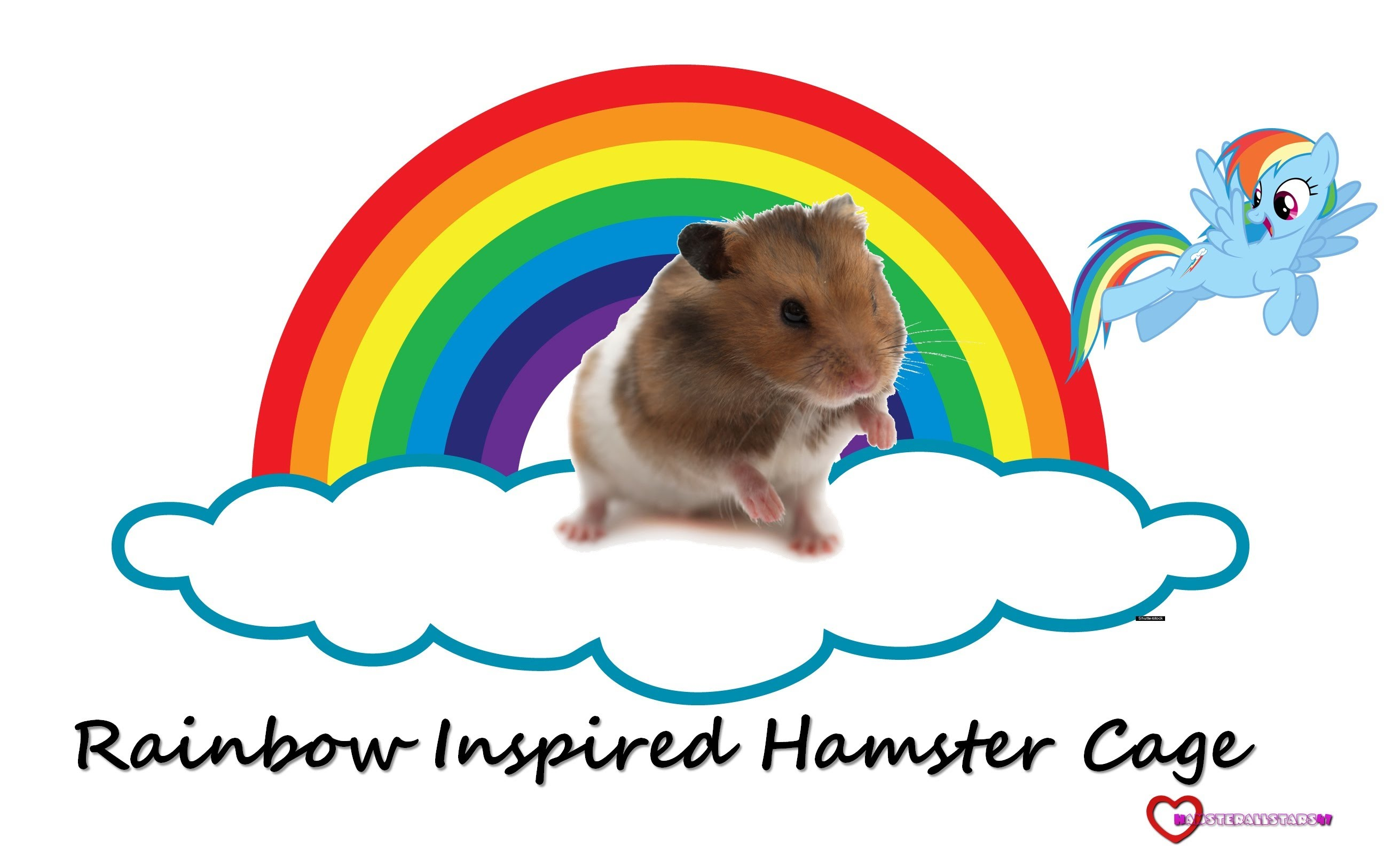 2622x1624 Cage Clipart Hamster