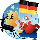 170x170 Collection Of German Christmas Clipart High Quality, Free