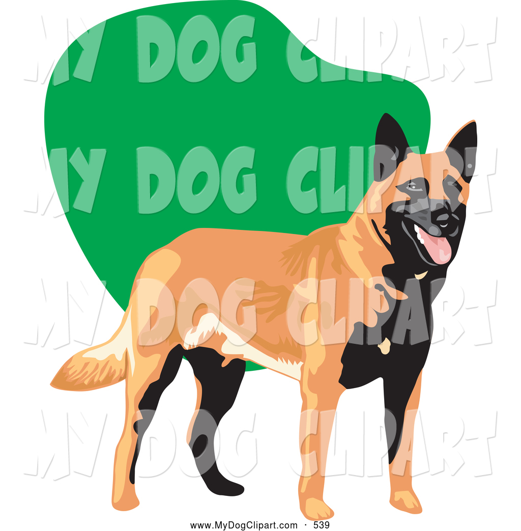 1024x1044 Royalty Free Shepherd Stock Dog Designs