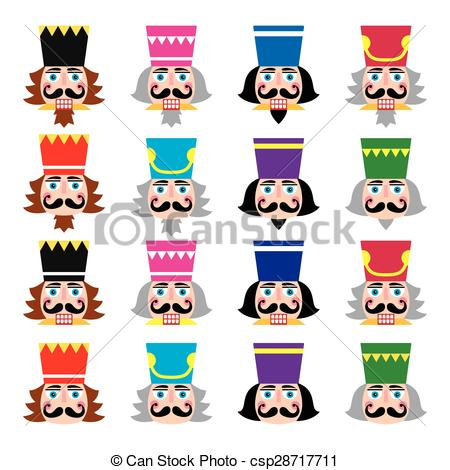 450x470 German Soldier Vector Clipart Royalty Free. 117 German Soldier