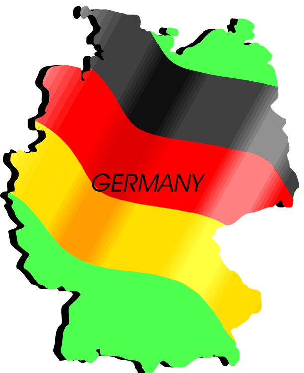 germany clipart at getdrawings com free for personal use germany rh getdrawings com germany clipart free germany clipart free