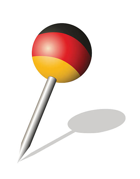 479x612 World Germany Clipart Collection