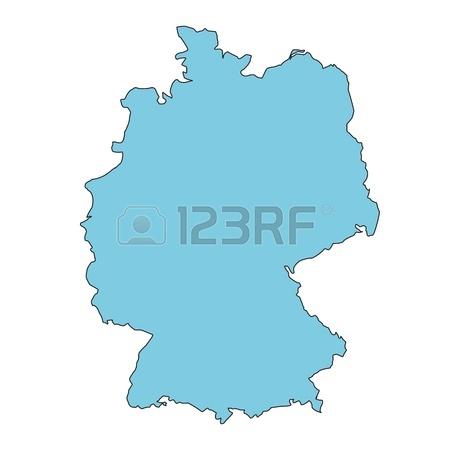 450x450 Germany Clip Art