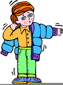 222x300 Free Clipart Boy Getting Dressed Free Images