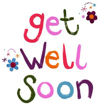 440x440 148 Best Get Well Images On Get Well, Clip Art And Diy