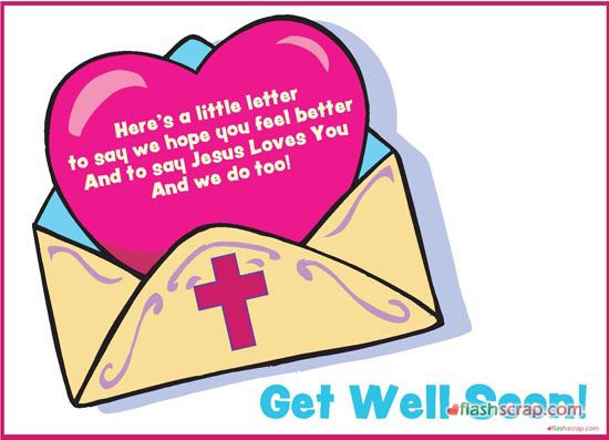 550x397 62 Best Get Well Soon Images On Get Well Wishes, Get
