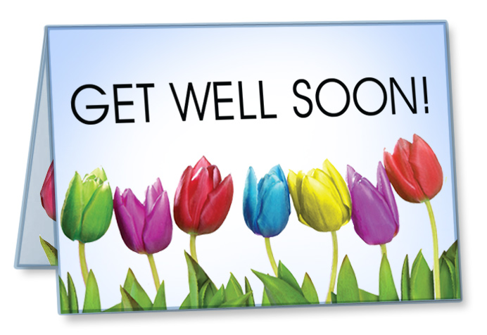692x476 Get Well Cards Well Cards Package Of 10get Well Cards Well Cards