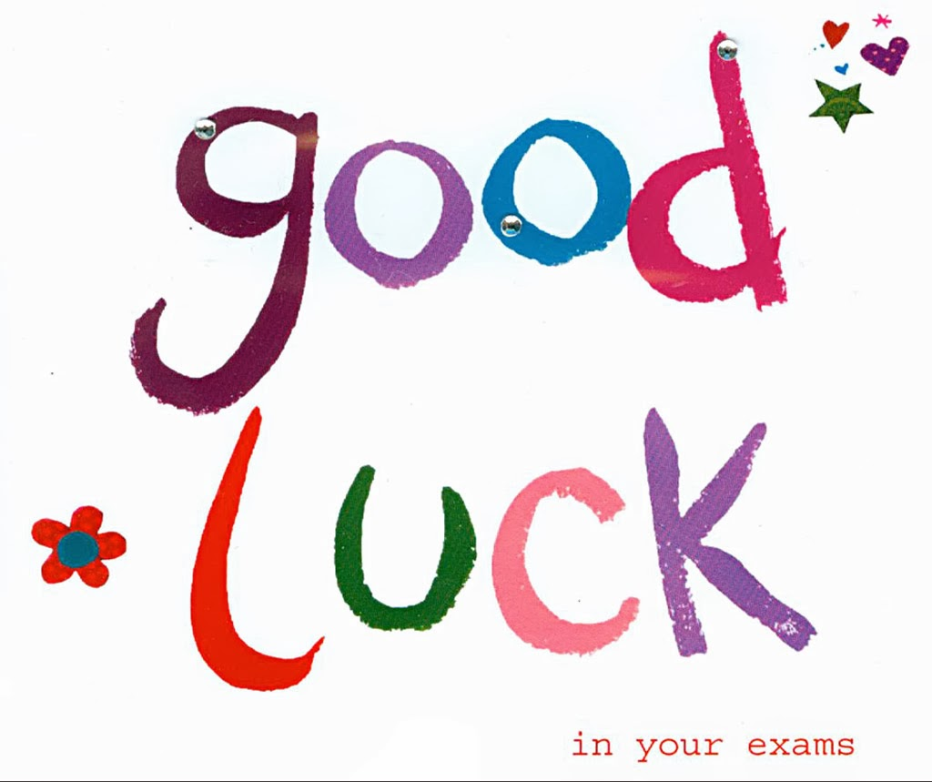 1024x859 Free Good Luck Clipart Pictures