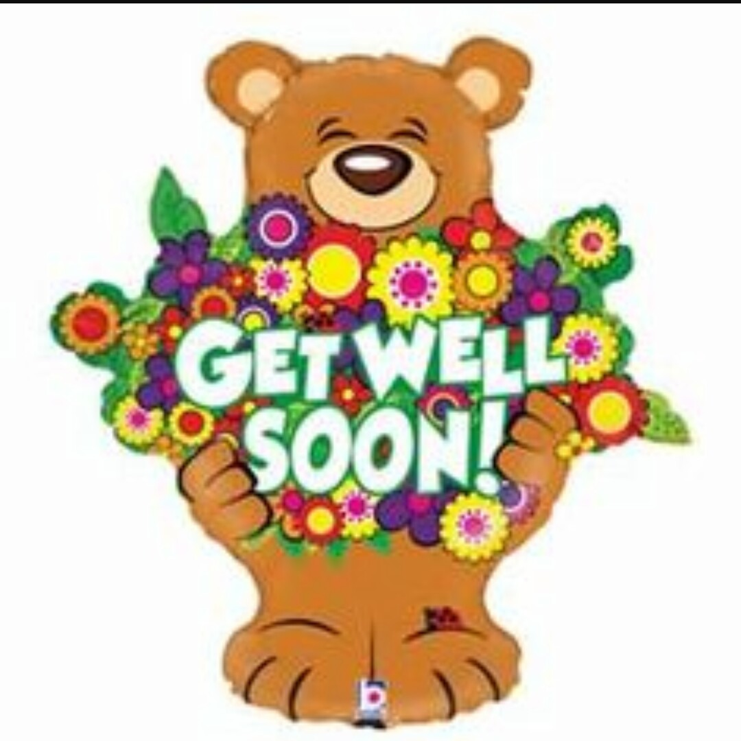 get well soon clipart free at getdrawings com free for personal rh getdrawings com get well clipart get well clip art free