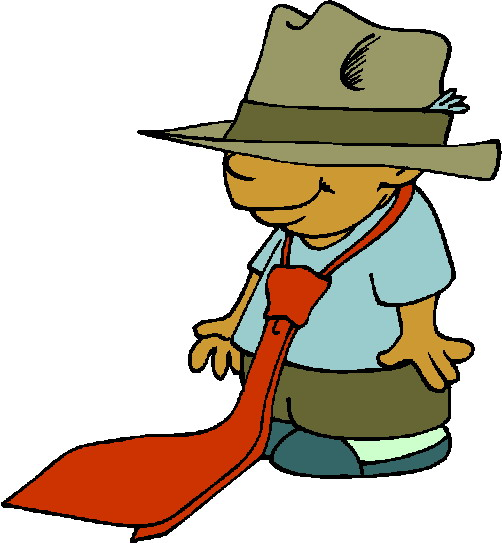 502x543 Frock Hat Clipart, Explore Pictures
