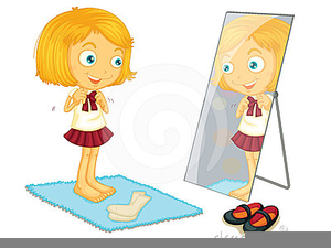 300x225 Get Dressed Clipart Kids Free Images
