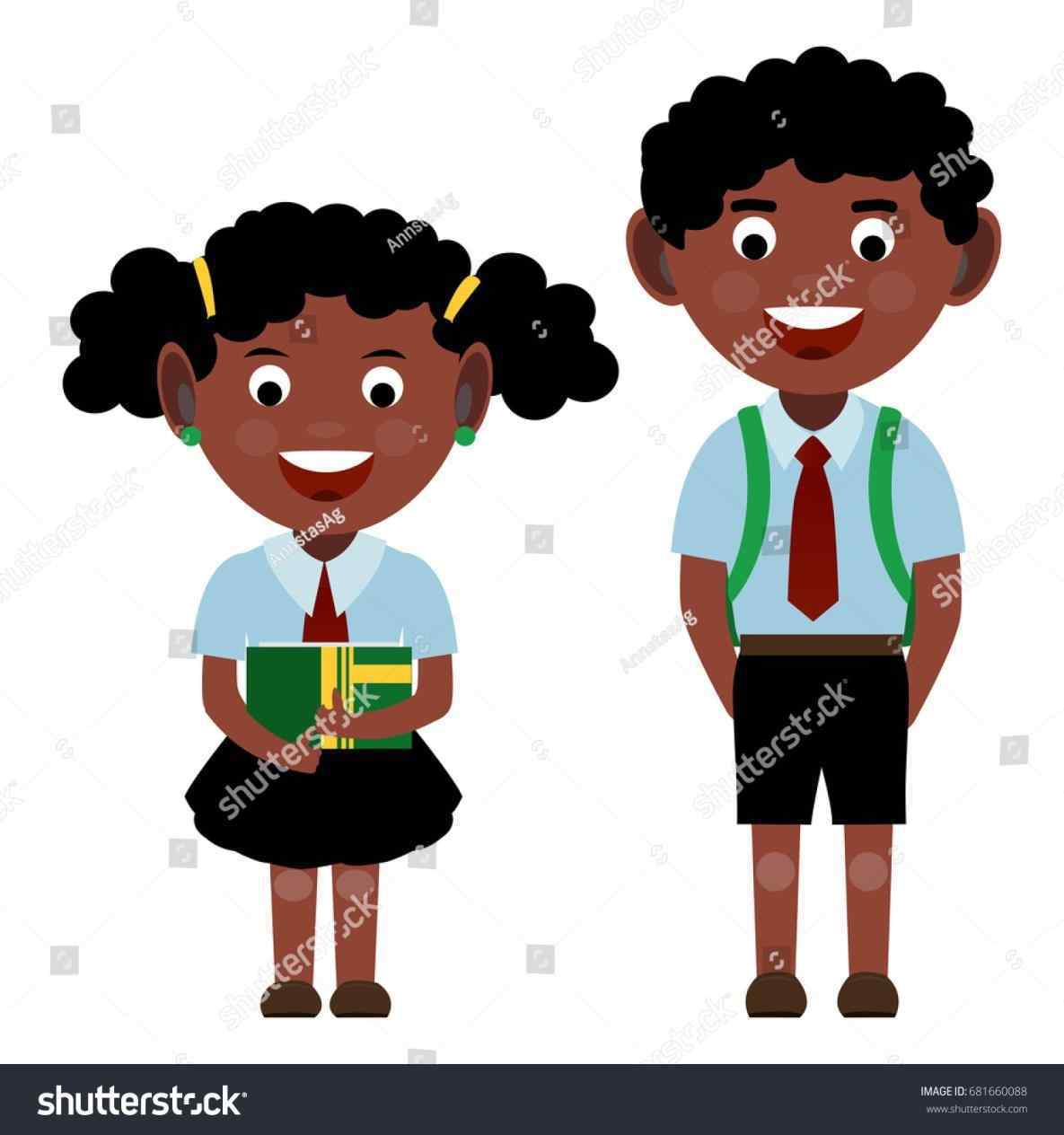 1185x1264 Get Get Dressed For School Clipart Dressed For School Clipart