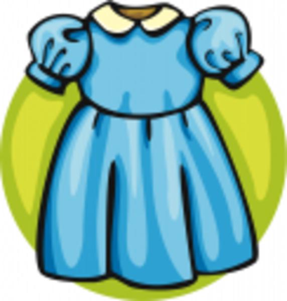 572x600 Png Get Dressed Kids Transparent Get Dressed Kids.png Images