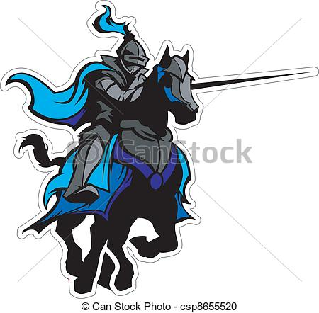 450x442 Dark Warrior Vector Clip Art Eps Images. 1,099 Dark Warrior