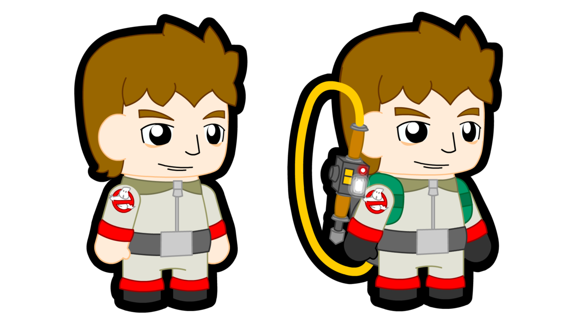 1191x670 Ghostbusters