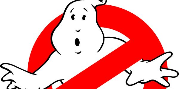 600x300 Pin By Keyforweb On Keyforweb Ghostbusters And Android