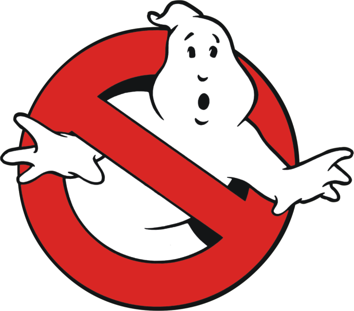 689x605 Ghostbusters Ghostbusters Back On The Big Screen This October