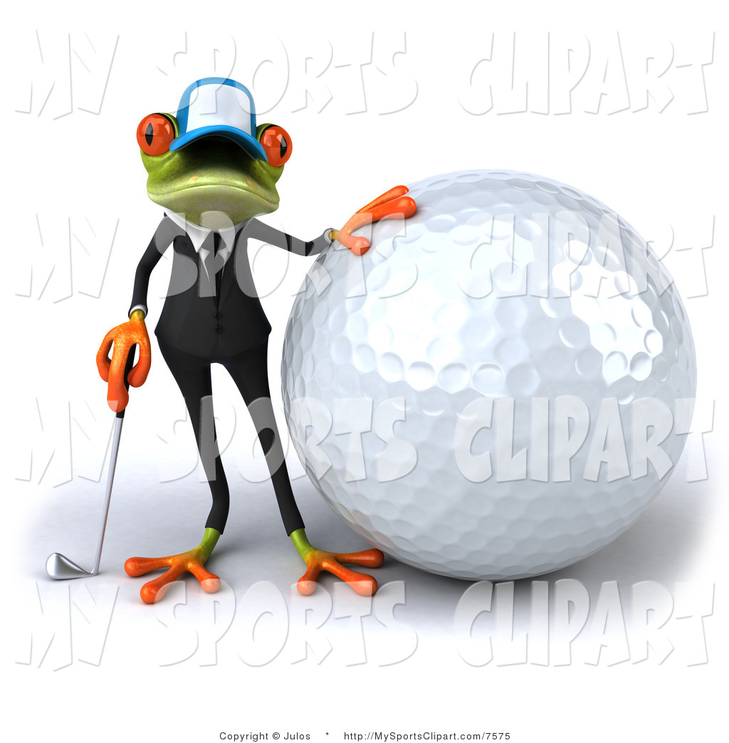 1024x1044 Sports Cliprt Of Springer Frog Wearing Baseball Cap