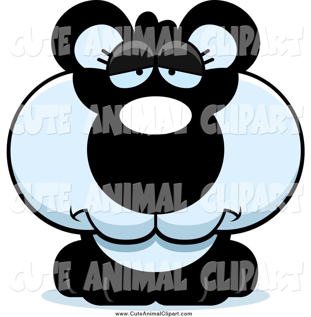 1024x1044 Royalty Free Stock Animal Designs Of Giant Pandas