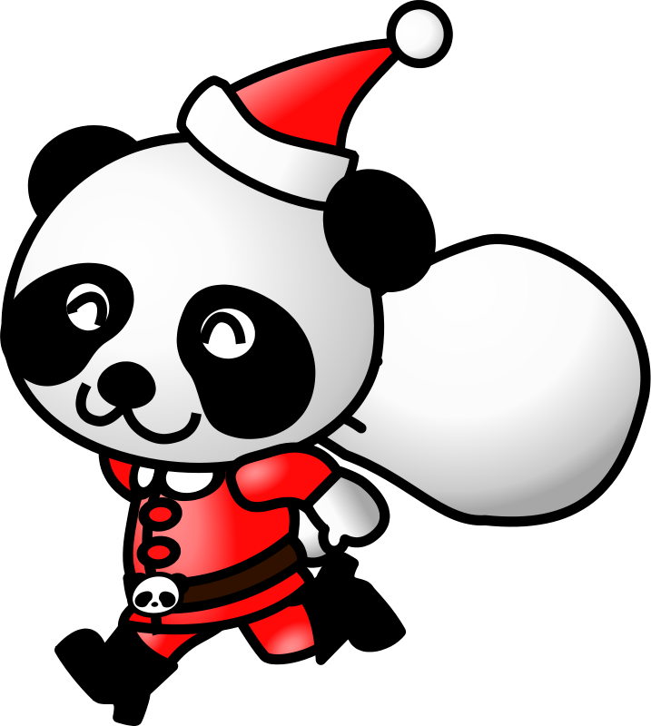 717x800 You Can Use This Clip Art On Clipart Panda