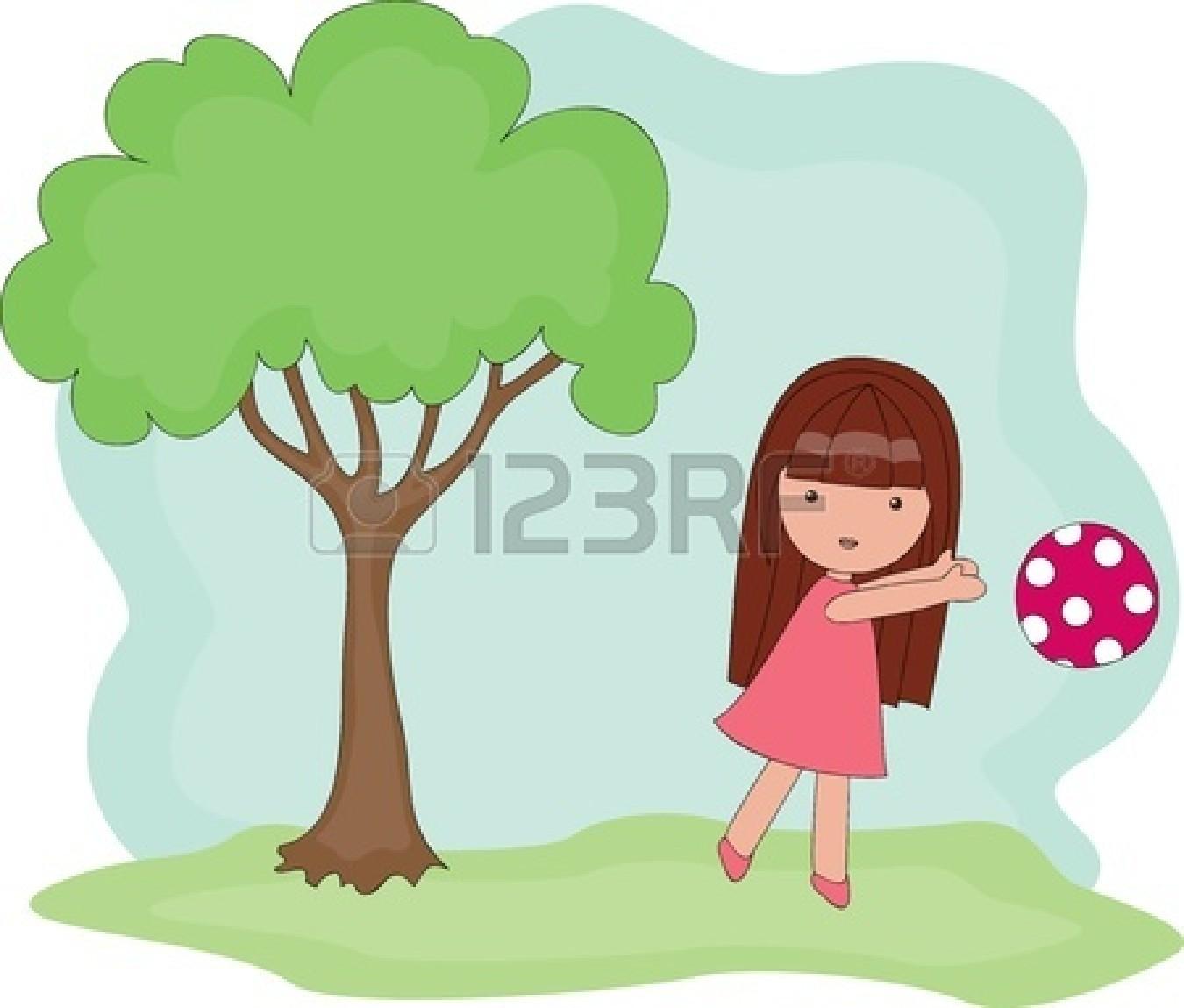 1350x1149 Climbing Tree Clipart Panda 3168702