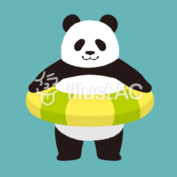 750x750 Free Cliparts Panda, Solder, Giant Panda