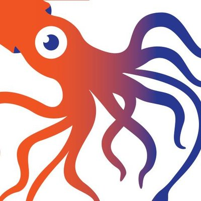 400x400 Colossal Squid (@colossalsquidVR) Twitter