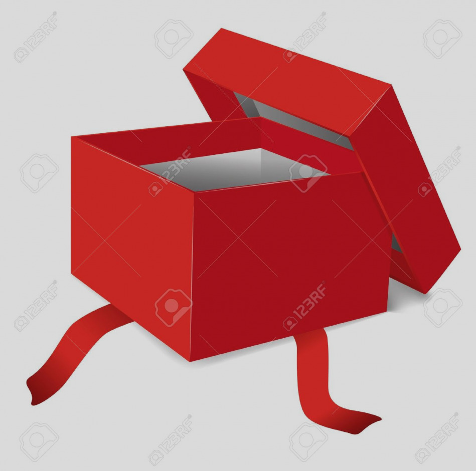 949x940 Wonderful Of Box Clip Art Gift In Red Png Clipart Best Web