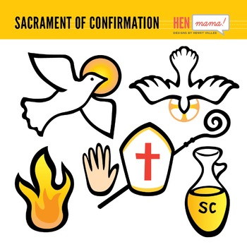 350x350 Sacrament Of Confirmation Clip Arts Confirmation, Holy Spirit