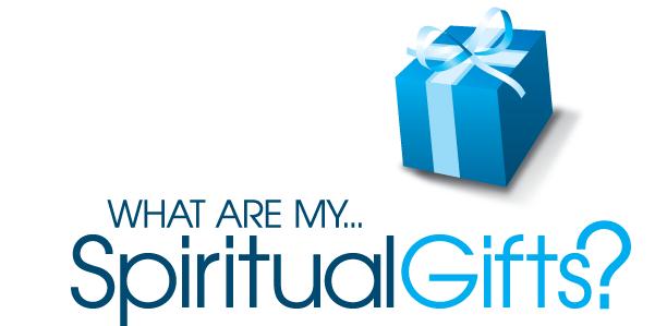 612x299 Spiritual Gifts