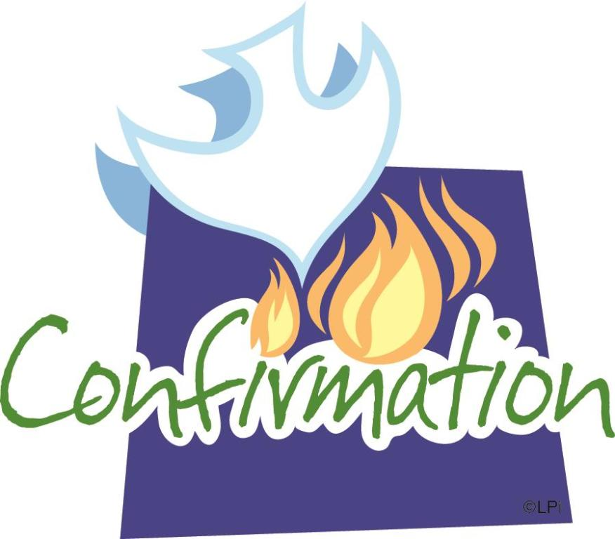 876x768 Confirmation St. Vincent De Paul Catholic Church, Dingman Twp, Pa