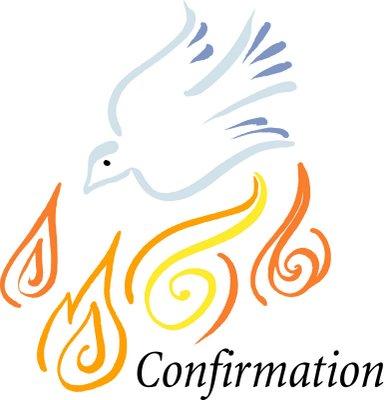 384x400 Confirmation Retreats