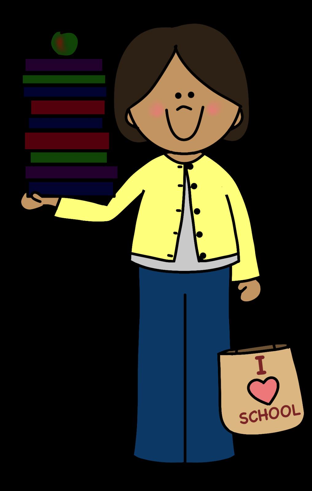1016x1600 Educasong Teacher Types Which Type Are You Impreciones