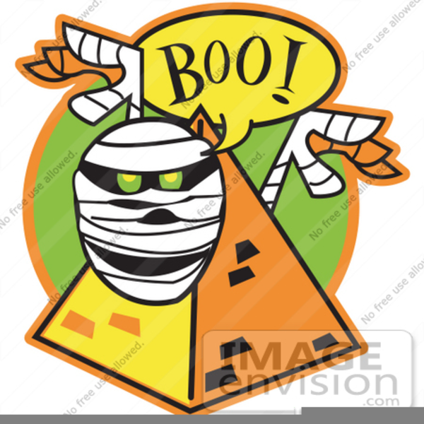 600x600 Peek A Boo Monster Clipart Free Images