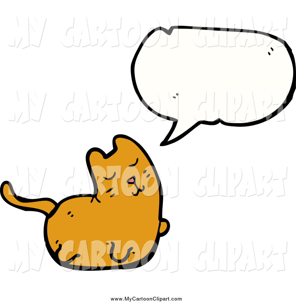 1024x1044 Clip Art Of A Talking Fat Clipart Panda